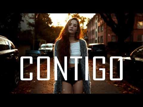 "Pista De Reggaeton 2019 ✘ Free Beat De Reggaeton 2019 – ""CONTIGO"" (Prod. By Zaylex En El Ritmo)"