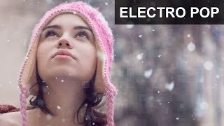 Electro-Pop Mix 2014 junio #008