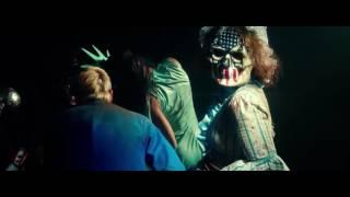 Судная ночь 3 - Русский трейлер