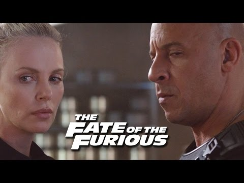 ตัวอย่างหนัง The Fate of the Furious (เร็ว แรงทะลุนรก 8) ซับไทย