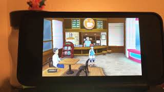 How To Get 999 Rare Candies In Pokemon Sun And Moon