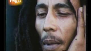 ? Bob Marley ? - Entrevista Subtitulada / Subtitled Interview - Ibiza, España (1978)