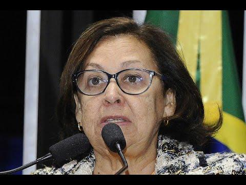 Lídice da Mata destaca decisão do TSE que destina 30% de recursos para candidaturas femininas