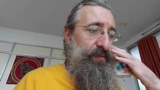 видео Очищение кишечника по методике Шанк – Пракшалана