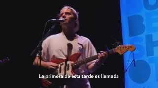 Mac DeMarco - Salad Days (Subtitulada Español)