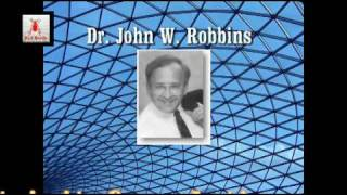 """Logic:  Deduction"" by Dr. John W. Robbins"