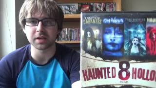 Top 12 Underrated Horror Films