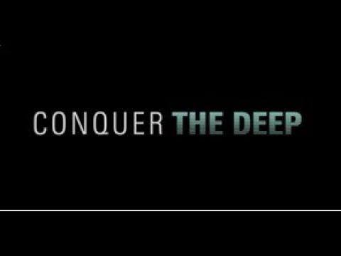 【360°VR】Seiko Prospex CONQUER THE DEEP