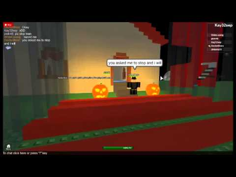 One Direction Best Song Ever Official Roblox Music Video Youtube