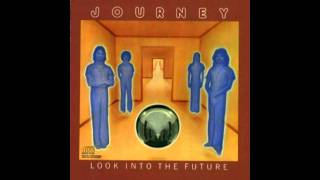 Watch Journey Im Gonna Leave You video