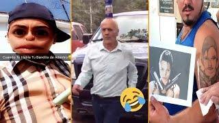 TOP De Humor Mexicano | Lo Mas Gracioso / Recopilacion / Videos de risa Tercera parte