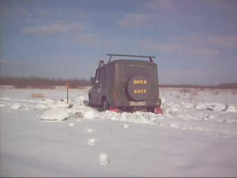 Эхолоты практик для зимней рыбалки цена