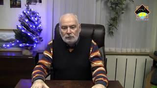 Павел Грудинин ,  прогноз на выборы президента 2018