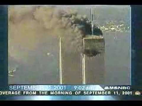 Image result for 9/11/01