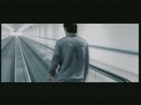 Γιώργος Τσαλίκης - Δεν υπάρχουν αντίο στο δρόμο μας - Official Video Clip