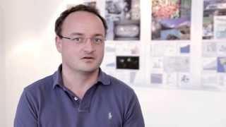 Harry Gatterer über die Megatrends thumbnail