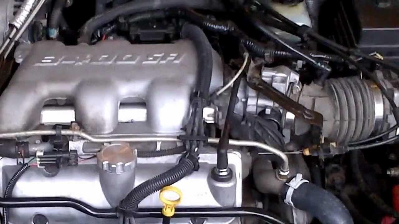 2002 chevy venture engine diagram 2000 grand am gt 3500    engine    with wot tech mpg torque  2000 grand am gt 3500    engine    with wot tech mpg torque