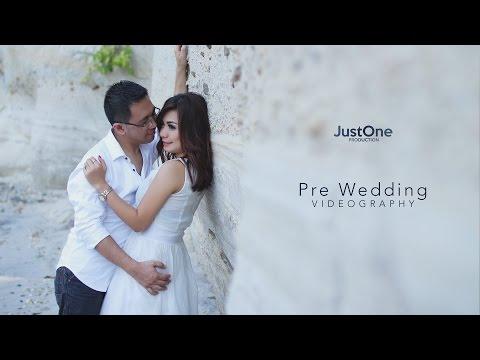 JustOne Production | Pre Wedding Video