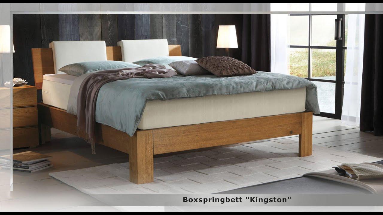 Vi Spring Betten ist nett design für ihr haus design ideen