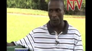 NTV TUWAYE_ZEBRA SENYANGE Pt 1: