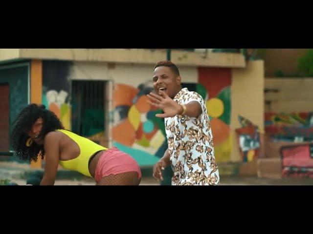 Mackensolda X Baky Popile - Drop it (Teaser)