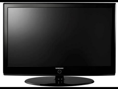 Каталог телевизоров самсунг с экраном 32 дюйма цена, характеристики и отзывы. Купить телевизор в официальном магазине samsung в москве с.