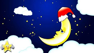 🎄 Best Christmas Lullabies 🎄 Lullabies for Babies to go to Sleep by Baby Relax Channel