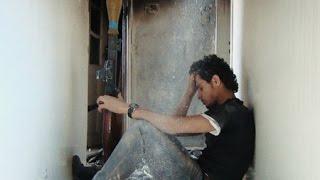 2010年にチュニジアで始まった「アラブの春」という民主化運動が高まる...