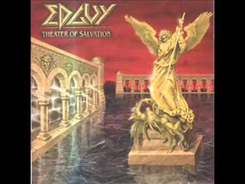 Edguy   Land Of The Miracle 360p)