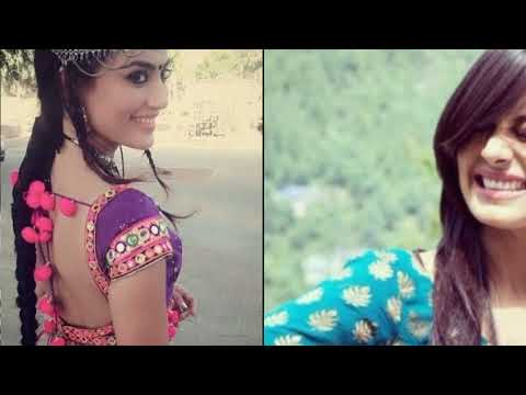 Sathiya- hasti rahe tu hasti rahe / surbhi jyoti/ Whatsapp video status