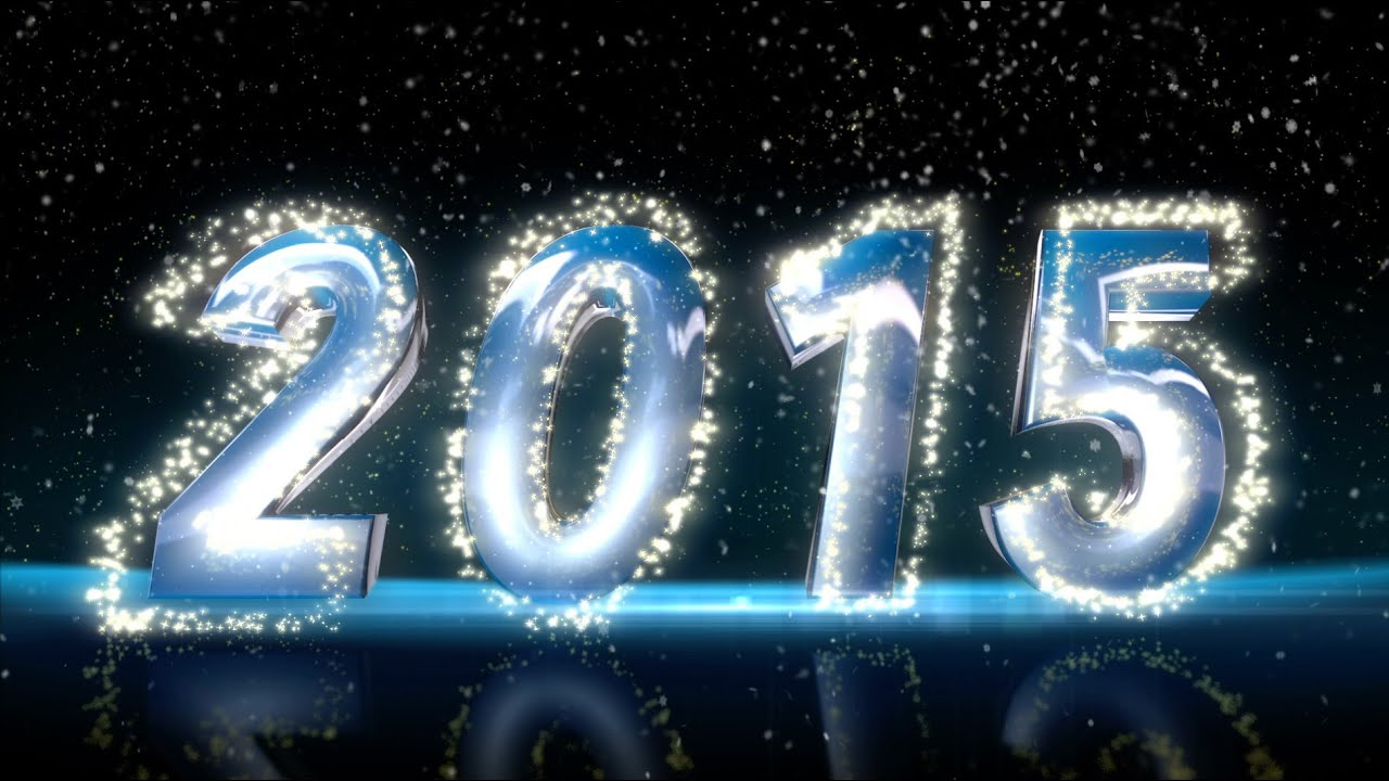 new years eve clipart 2015 - photo #48