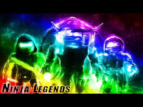 Роблокс стрим Ниндзя симулятор раздача петов Roblox stream Ninja Legends КОНКУРС НА РОБУКСЫ!