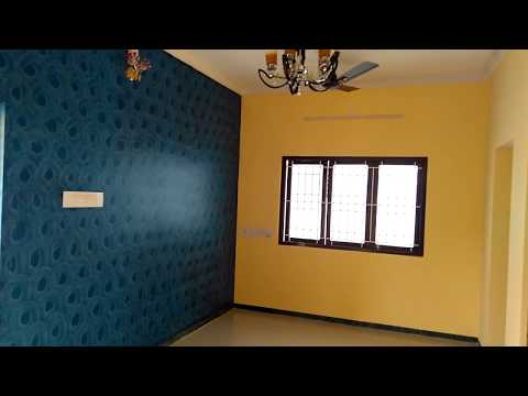 2bhk Flats In Ludhiana 3bhk Flats In Ldh At Maple Ho