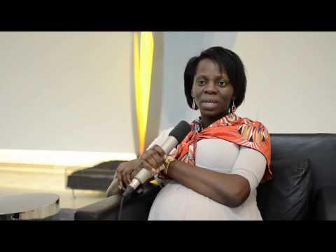Adeolu Adewumi - Head of Strategy Execution & Microinsurance, Allianz SE