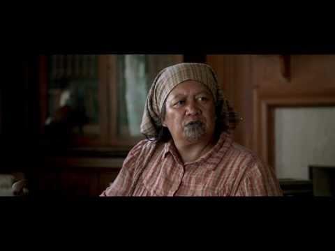 White Lies |  Tuakiri Huna - Theatrical Trailer (NZ)