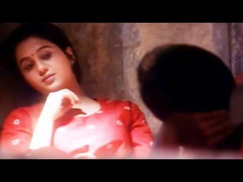 Punnagai - Sukhwinder Singh, Anupama Deshpande | Appu (2000) | Tamil Classic Song