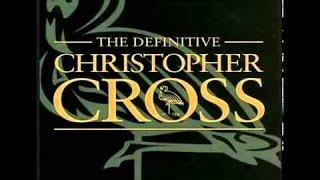CHRISTOPHER CROSS ★★★  The Definitive Christopher Cross [full cd]