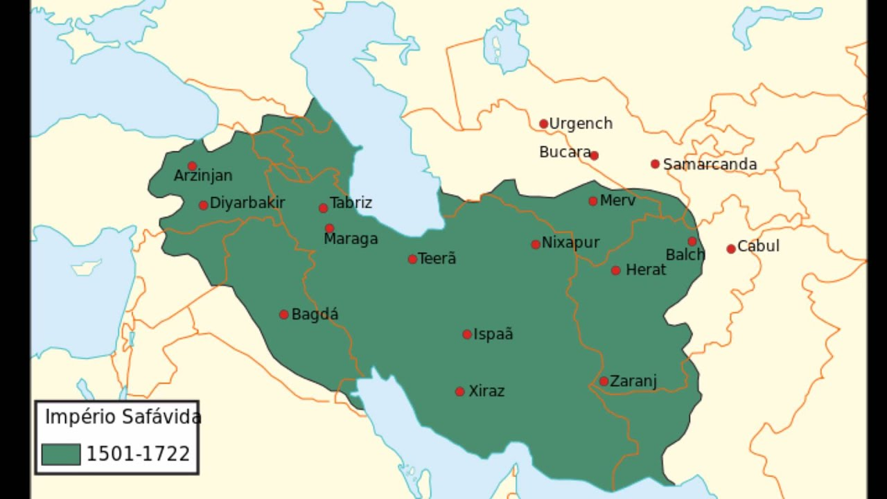 The conflict in the middle east the war of turkey and iran youtube gumiabroncs Gallery