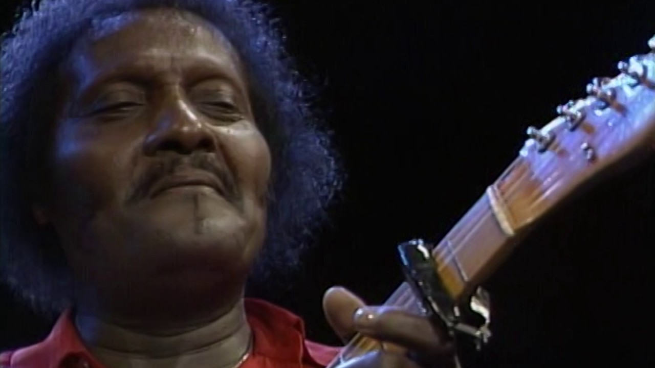 albert-collins-the-things-that-i-used-to-do-live-from-austin-tx-live-from-austin-tx