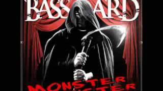 MC Basstard - Mein Reich 2009