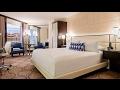 Harrah's, Las Vegas, Nevada - YouTube
