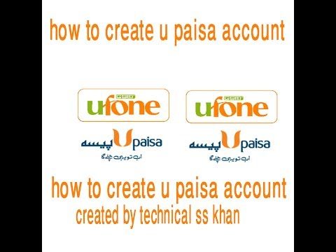 Upaisa-account-daily-free-minutes tagged Clips and Videos ordered by