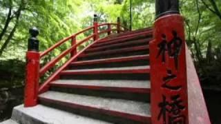 この映像は、平成22年度に製作しました。広島県世羅郡世羅町甲山にある...