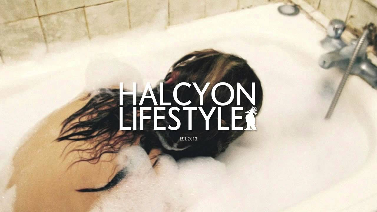 iamnobodi-bubble-bath-dreams-halcyon-lifestyle