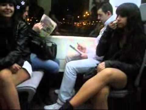 prostitutas en el poligono asesino prostitutas