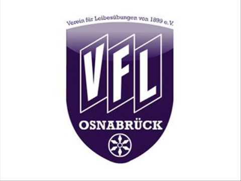Vfl Osnabrück Hymne