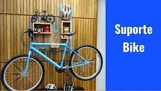 9f9dd5e60 pendurar-bike Search on EasyTubers.com youtube videos and discover ...