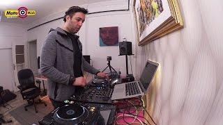 Amatör DJ Yanlışları & Traktor DJ Programına G