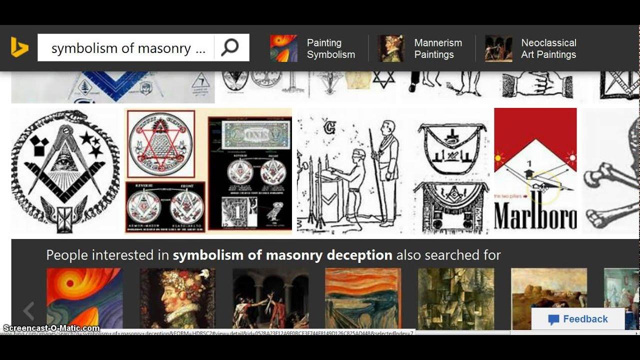 the symbolism Symbolism handout - download as pdf file (pdf), text file (txt) or read online.