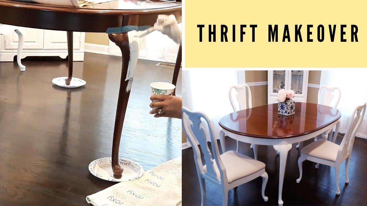 Best Dining Room Ideas - Designer Dining Rooms & Decor ...